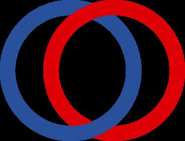 Logo USFSA | vía: wikiwand.com
