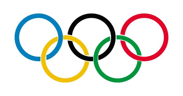Significado Colores Aros Olímpicos