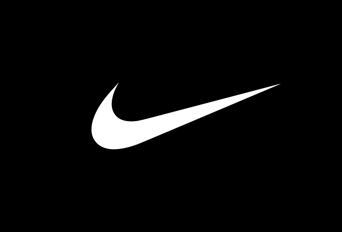Compañero Stevenson apretado  Nike, la historia de una de las marcas más famosas del mundo | Tentulogo