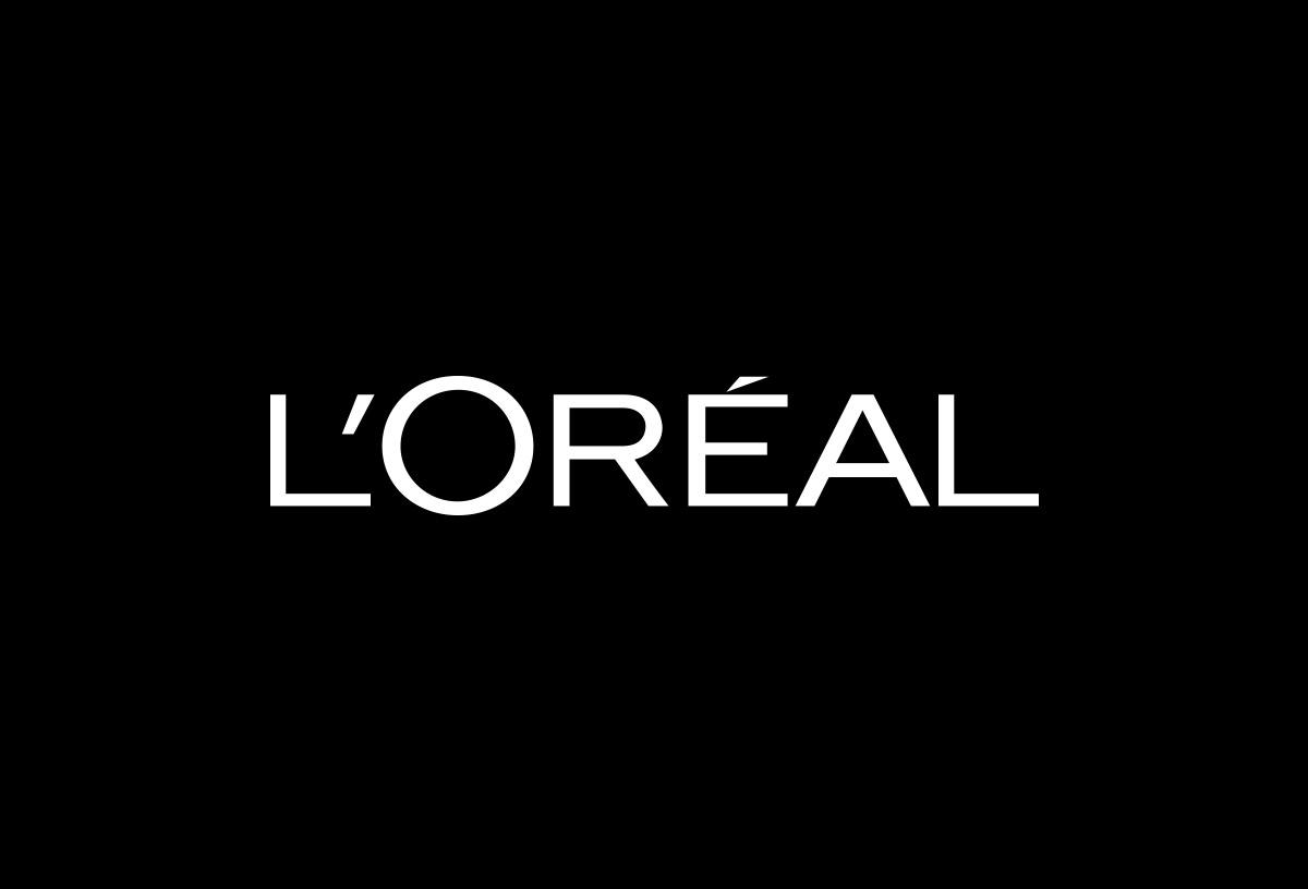 L'Oréal, líder mundial en el mercado de la belleza   Tentulogo
