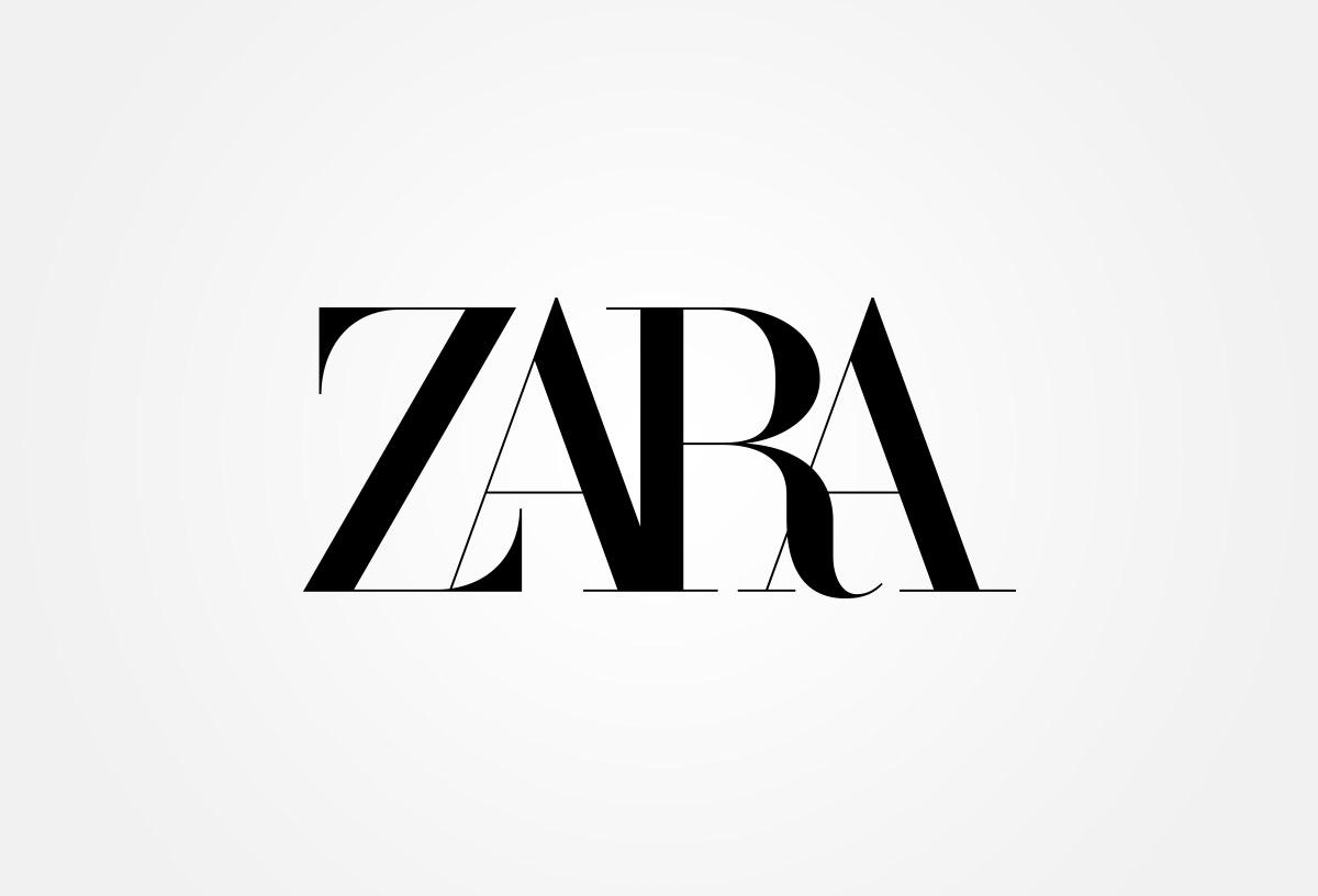 Зара моделинг в азии