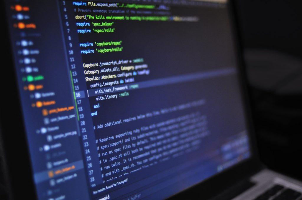 Datos computacionales
