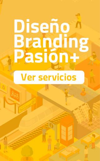 Diseño Profesional de Logos para Emprendedores