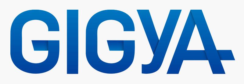 Logo de Gigya