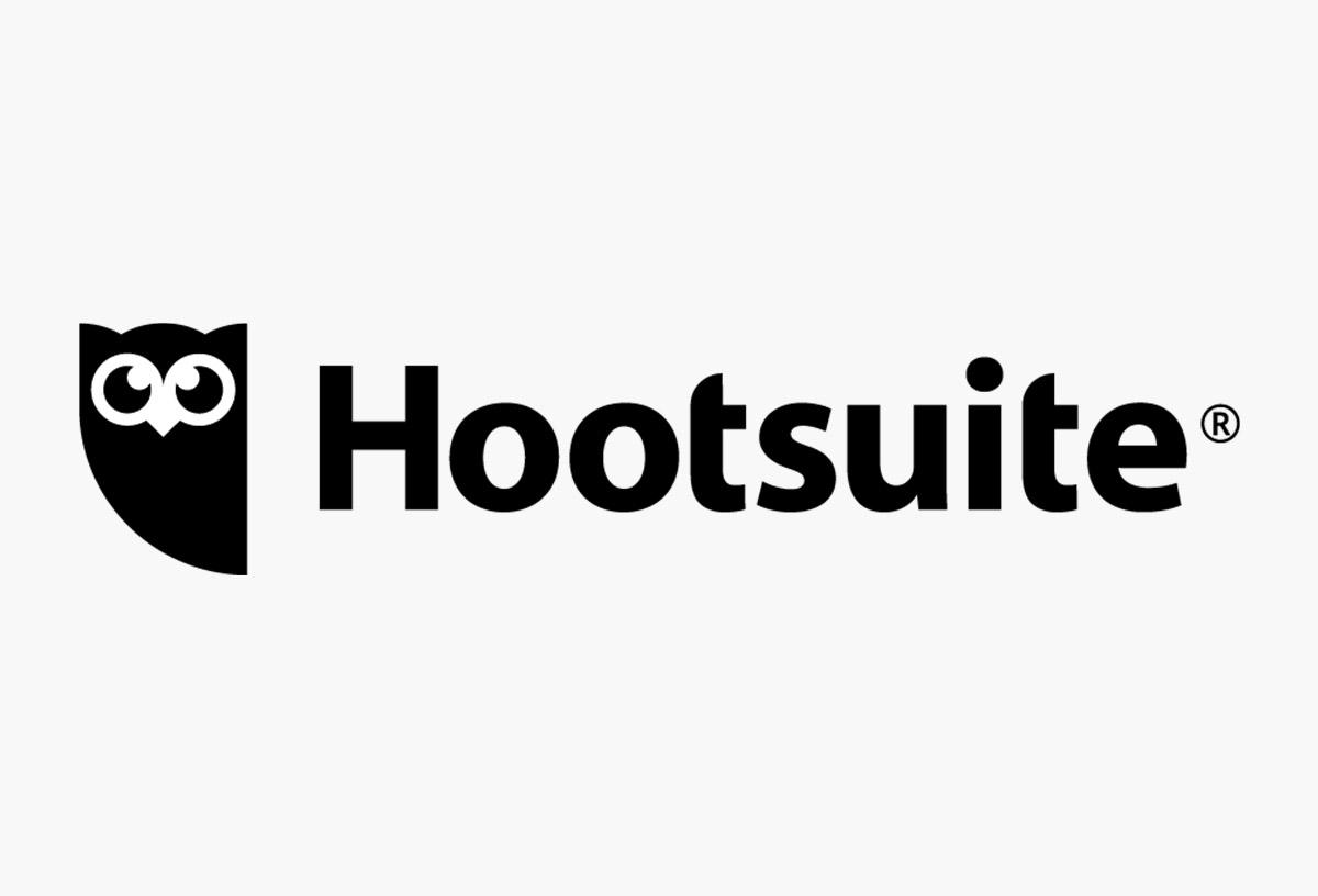 HootSuite, la mejor herramienta para administrar tus redes sociales |  Tentulogo