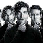 Serie de Silicon Valley