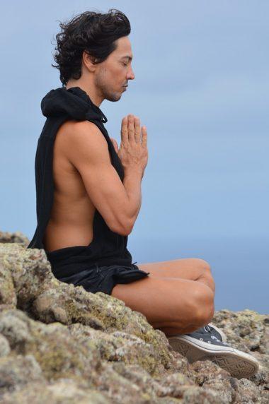 Meditacion gratitud