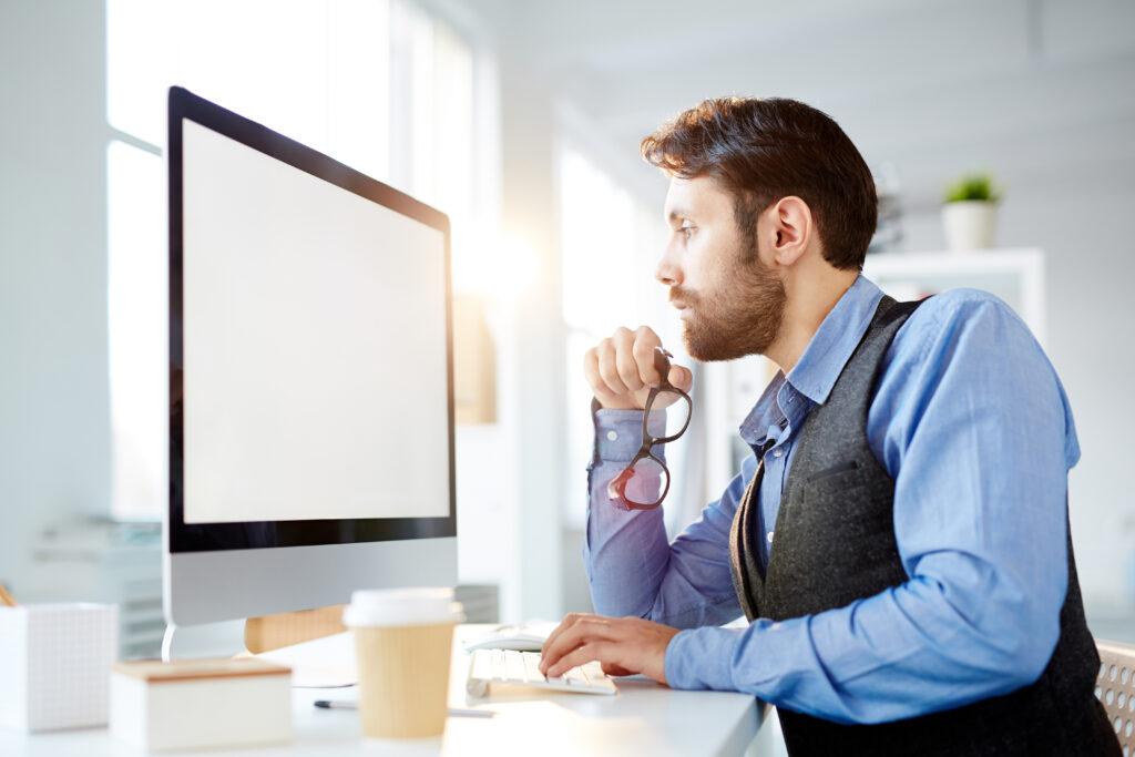 emprendedor online