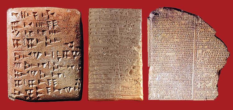 5_De_la_escritura_pictografica_a_la_cuneiforme