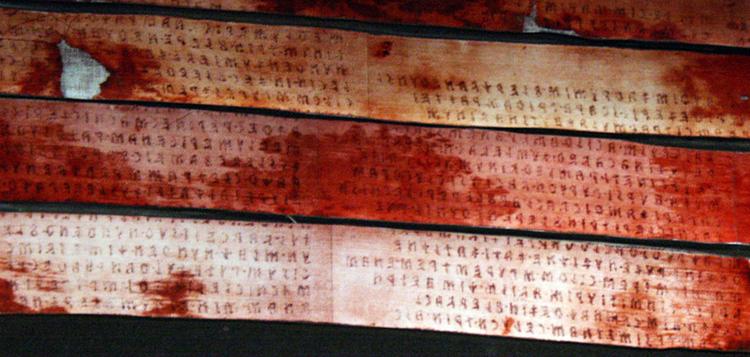 6_alfabeto_etrusco