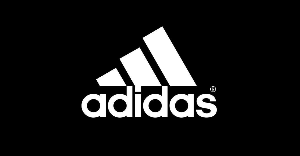 cuscús pared Masculinidad  Adidas: el monstruo de las tres rayas | Tentulogo