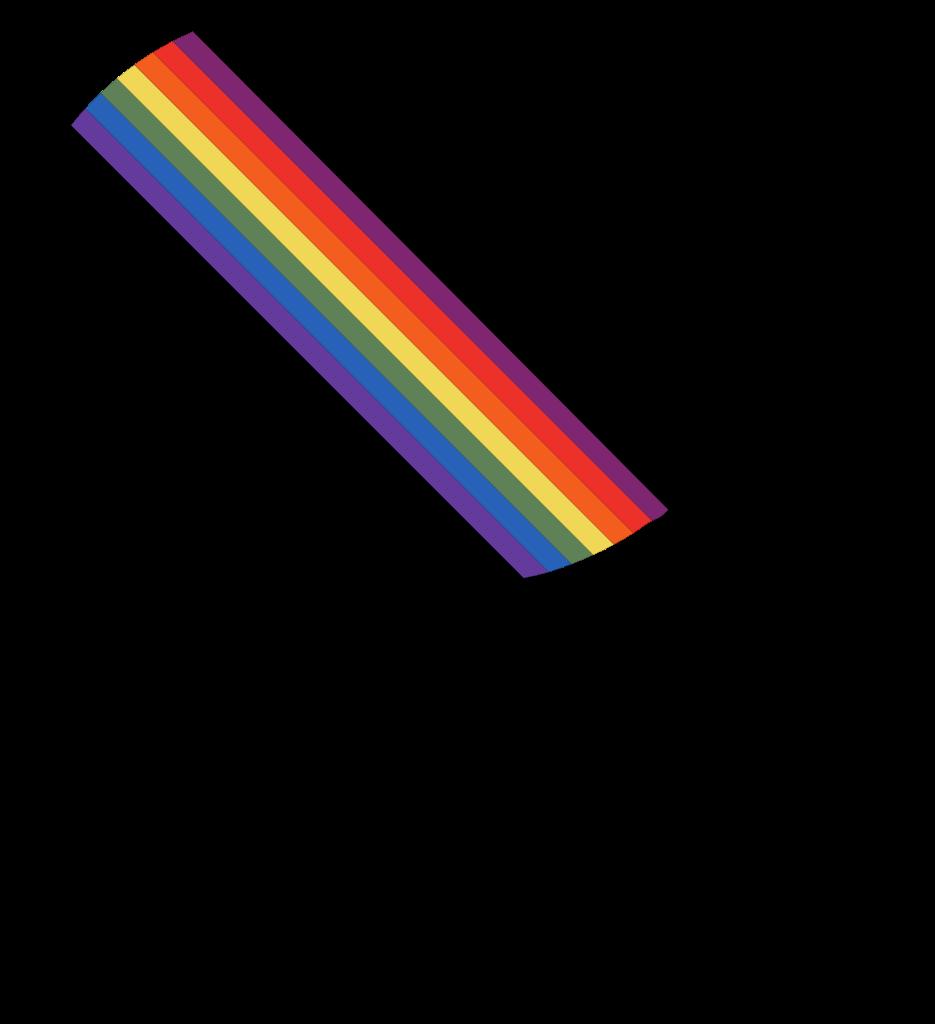 Amik, la mascota Olímpica de Múnich 1976