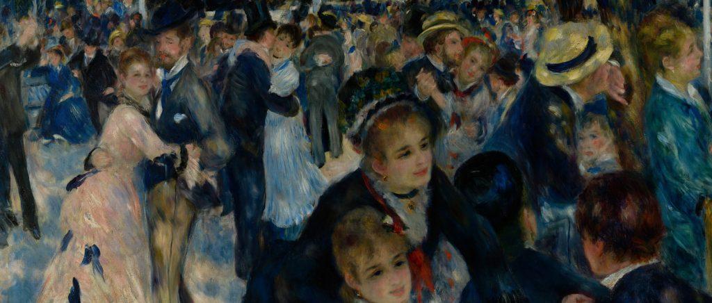 baile-en-el-moulin-de-la-galette-05