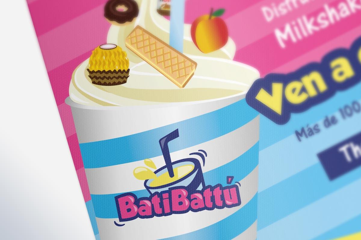 batiflyer2