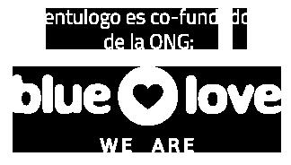 Bluelove ONG
