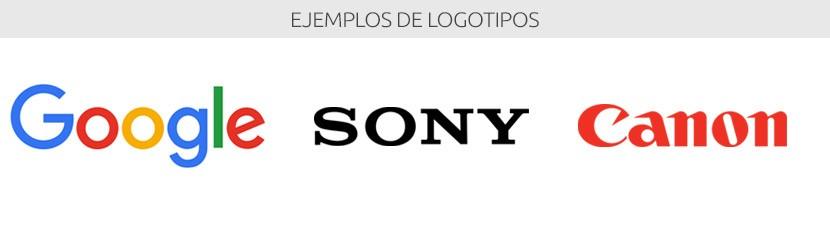 Ejemplos-de-logotipos