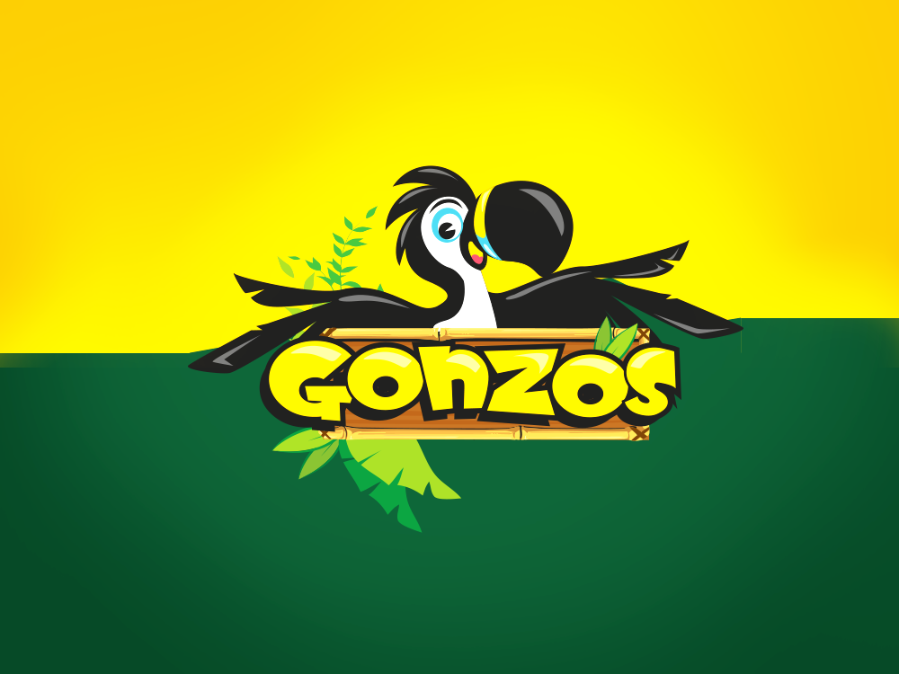 gonzo-logo-tentulogo