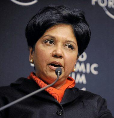 Indra en el Foro Económico Mundial en Suiza
