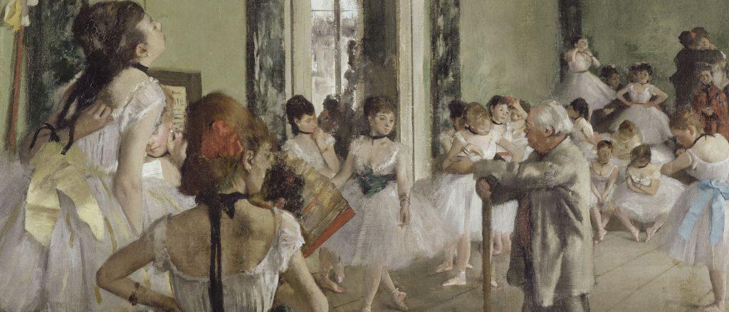 la-clase-de-ballet-02