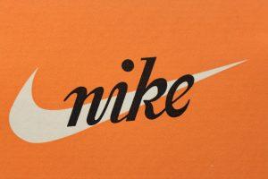 sitio web para descuento colección completa a bajo precio barata Nike, la historia de una de las marcas más famosas del mundo ...