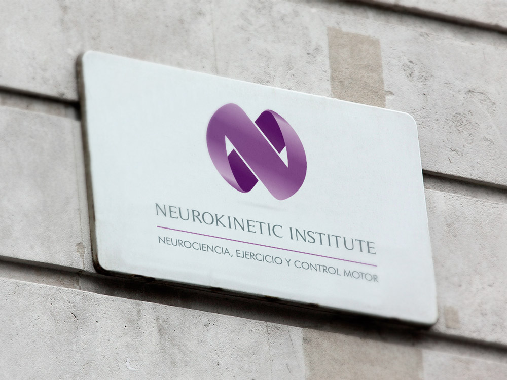 neurokinetic2-tentulogo