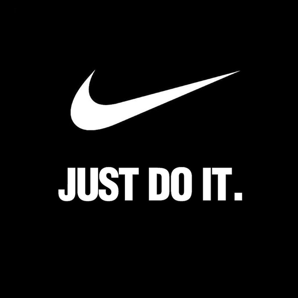 Tratar Adición Humillar  Nike, la historia de una de las marcas más famosas del mundo | Tentulogo