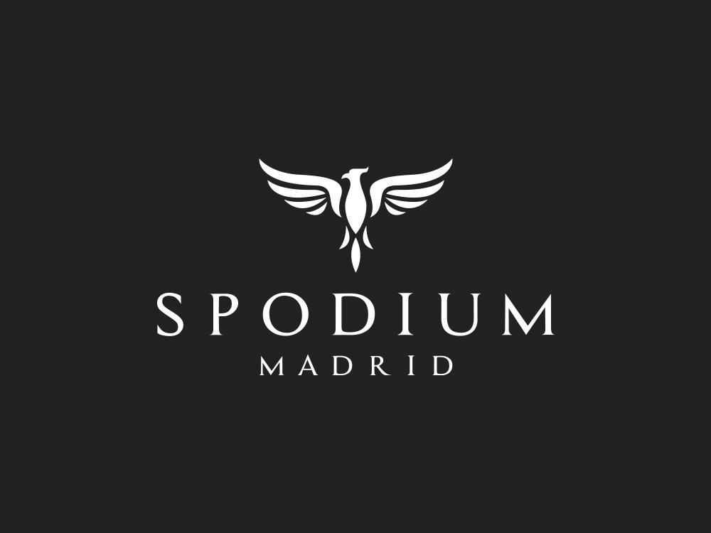 spodiumctentulogo