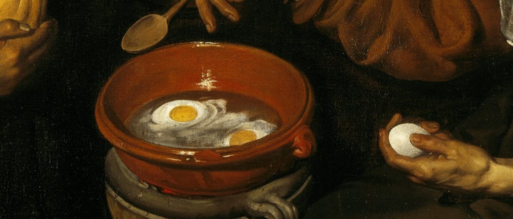 vieja-friendo-huevos-01