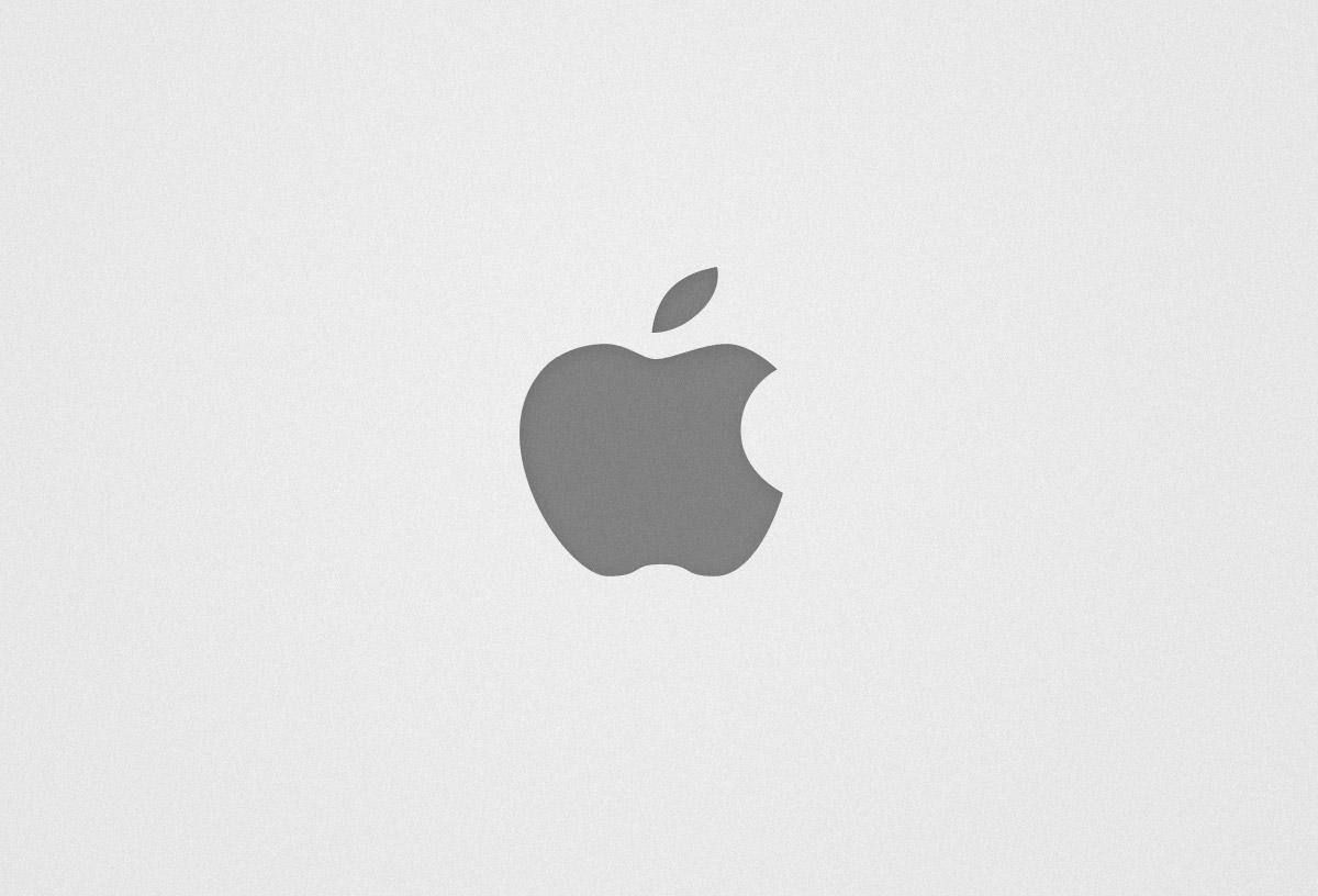 3d80be75125 Apple ha revolucionado el mundo de la tecnología. Con millones de fanáticos  que aman la marca como otros muchos que la odian o la critican (hay haters  para ...