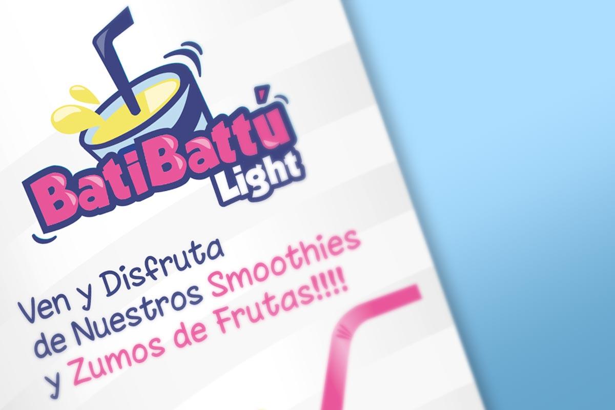 batiparante3