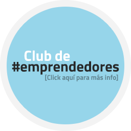 Club de Emprendedores de Tentulogo