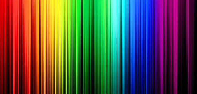 Cual es tu color preferido tentulogo - Cual es el color turquesa ...