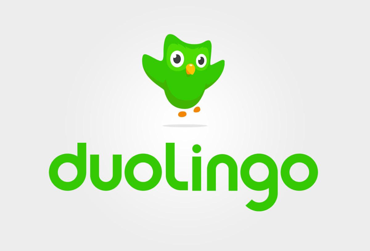 Resultado de imagen de duolingo