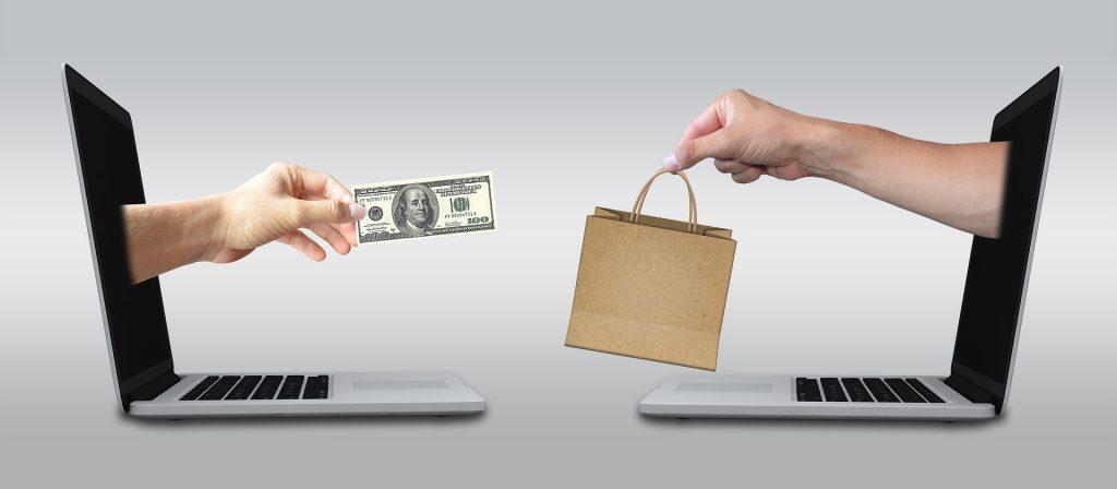 El Costo de adquisición de cliente en una tienda online