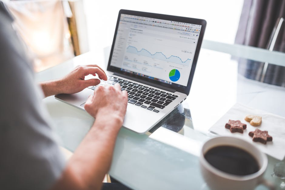 50 ideas de emprendimientos que puedes impulsar por un bajo costo    Tentulogo