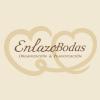 Diseño de logo para Enlazo Bodas