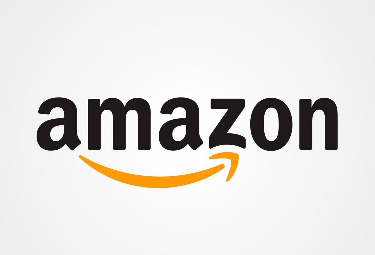 d2959e2dd2d5a Amazon, de tienda de libros a gigante mundial | Tentulogo