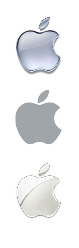 e94505f43cc Historia de Apple: la marca de un visionario | Tentulogo