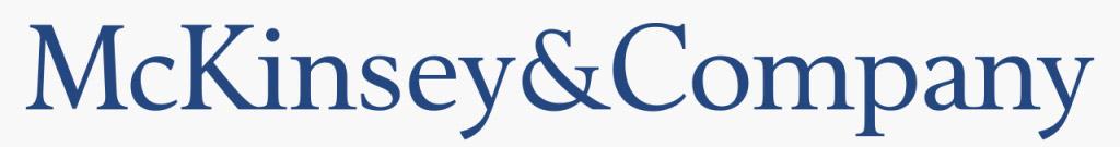 logo de McKinsey & Company