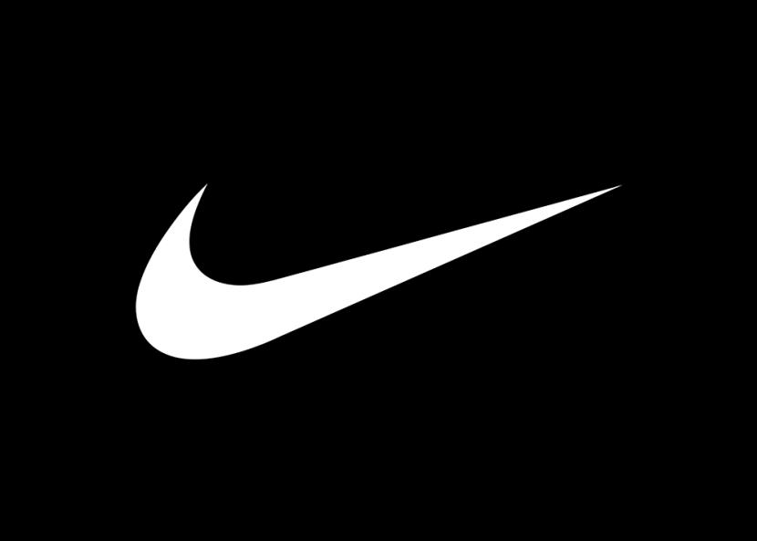 Logo Nike Swoosh