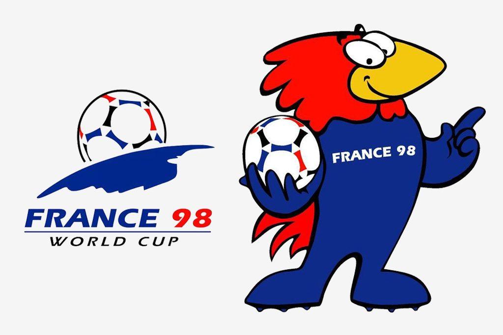 Imágenes numeradas - Página 2 Logo-y-mascota-del-Mundial-de-Francia-1998-1024x683