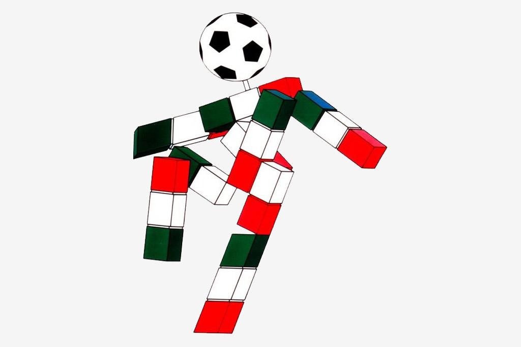 Ciao Italia 90