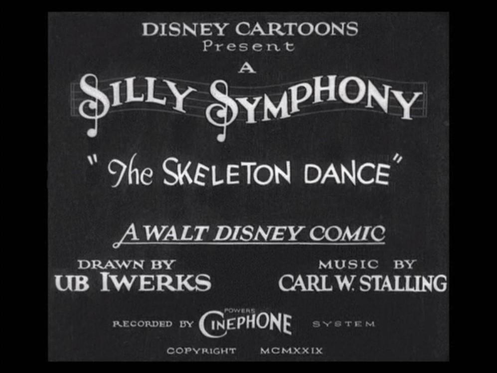 Disney La Compañía Que Cambió El Significado De Infancia Para Siempre