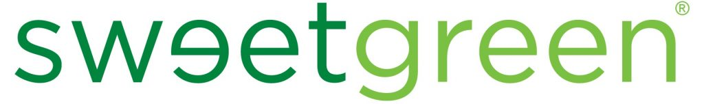 Logo de Sweetgreen