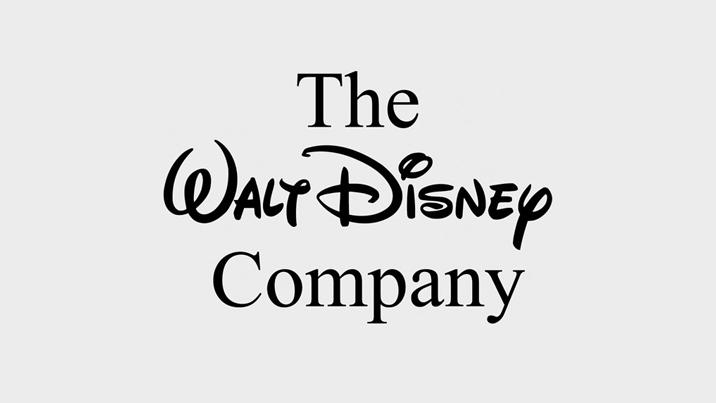 Logo de Disney Company