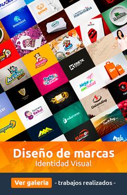 Ver galería de logos